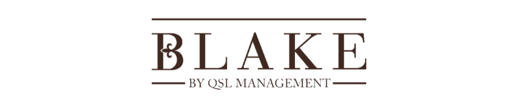 The Blake by QSL Management